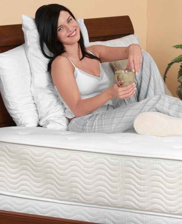 best value factory direct foam mattress pricing